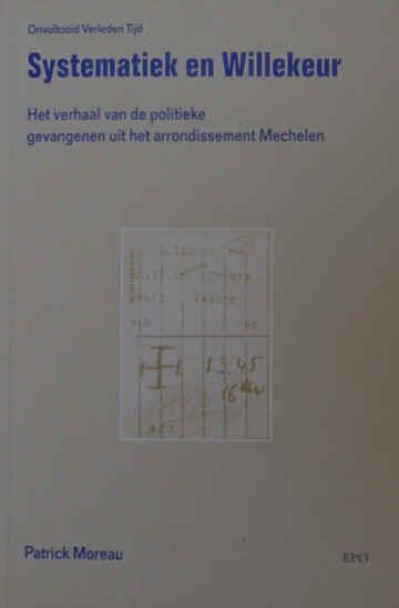 aanwijzing monument amsterdam willekeur